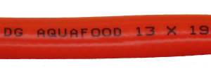 Aquafood rood