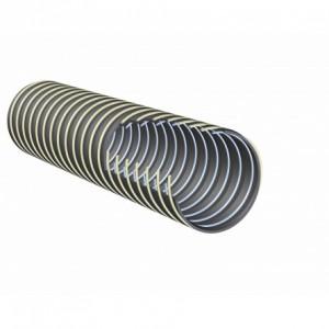 Parallax verwarmings/afzuigslang 60 mm