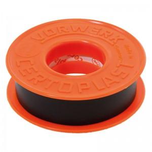 Certoplast PVC tape