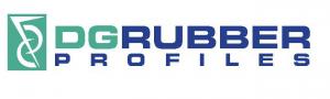 DG RUBBER PROFILES