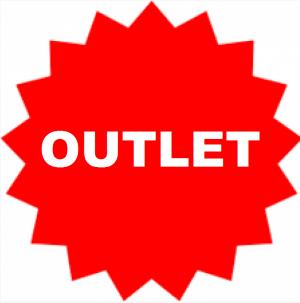 Outlet / OP=OP!