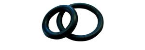 Hep2o O-ring