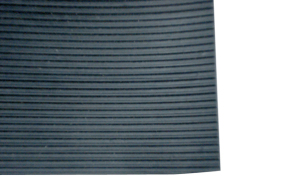 Vloerrubber Anti-slip