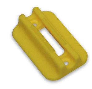 Steiger clip 8 mm