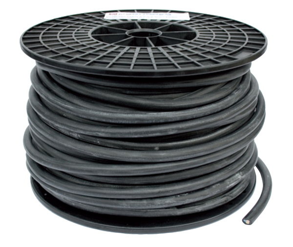 Vusk Economy kabel