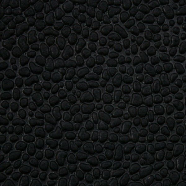 Rijstkorrel profiel 3 mm dik
